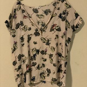 Maurices Size L